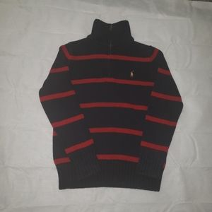 Boys Polo Ralph Lauren Sweater